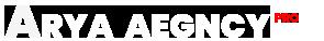 Arya Agency Pro