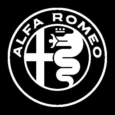 icon-alfa-romeo
