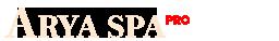 Arya Spa Pro