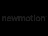 newmotion-seo-logo