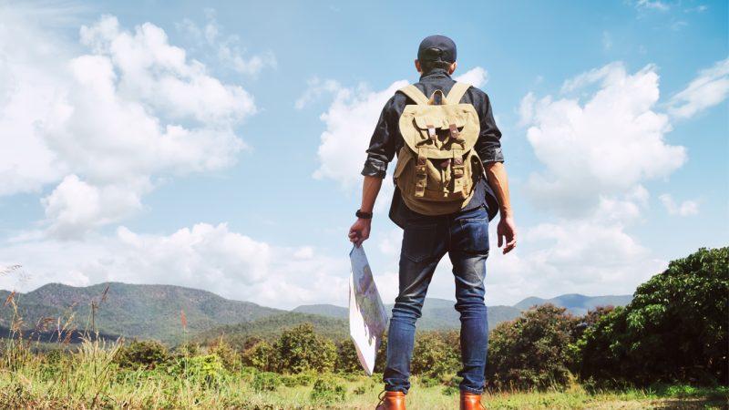 वाइडबडीको विषय 'हट केक' बन्याेः पर्यटन मन्त्री