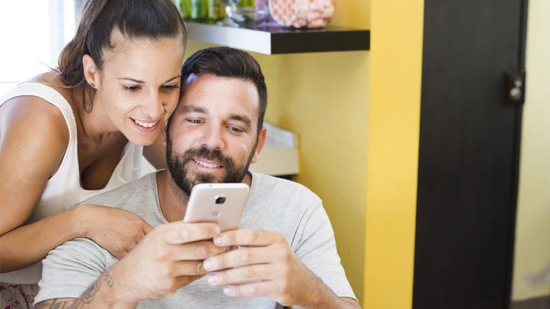 थुलुङदूधकोशी गाउँपालिकाको मोबाइल एप सार्वजनिक
