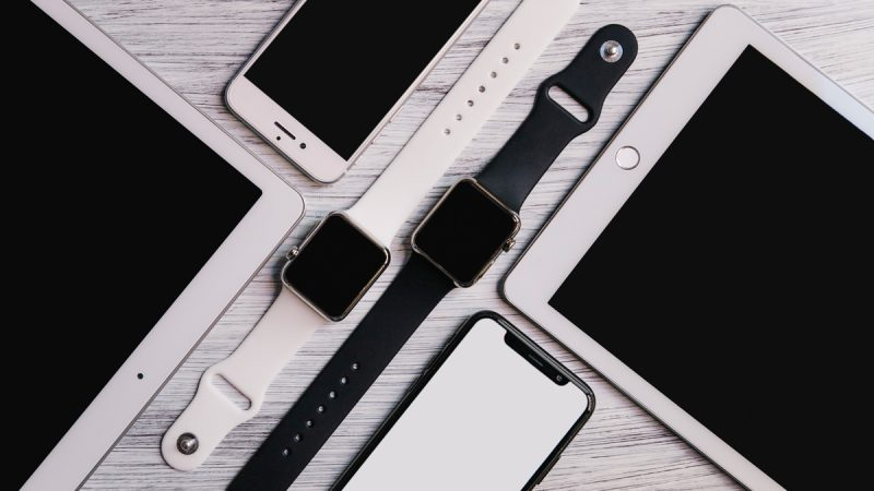नश्चित मोबाइल नम्बर प्रयोग गर : घोषणा गर्दै प्राधिकरण बन्द