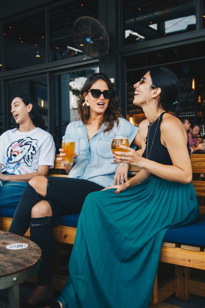 adults-alcoholic-beverage-bar-1267693-151