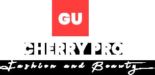 GuCherry Fashion